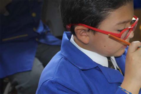 Planes de Formación: El desafío de una educación con equilibrio