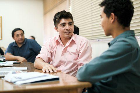 Reflexionar sobre caminos ofrecidos por Don Bosco para la santidad juvenil