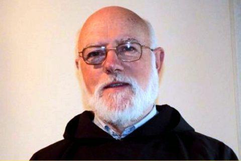 El Papa nombra a Obispo Celestino Aós como administrador apostólico sede vacante de Santiago
