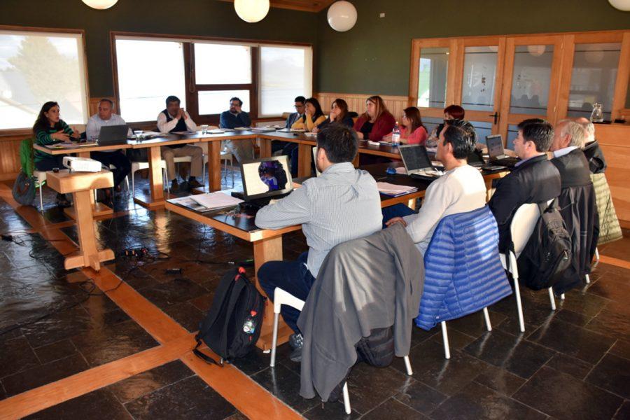 Jornada zonal: Profundizar en la gestión de los colegios salesianos