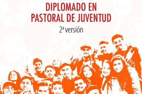 Diplomado en Pastoral de Juventud