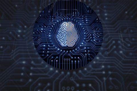 Inteligencia Artificial: Tecnología al Servicio de la Humanidad