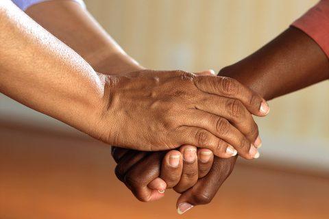 Suicidio: claves para la prevención en salud mental