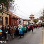 procesión1
