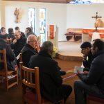 Salesianos Lo Cañas-11