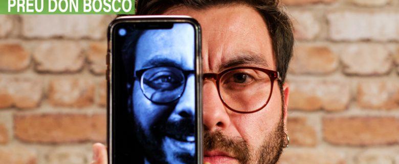 Identidad Digital BS n203