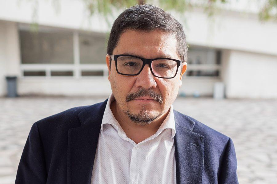 """Identidad digital: Radiografía del """"ser"""" conectado"""