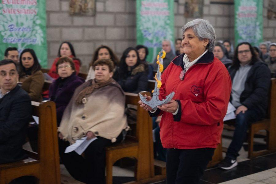 Renovar nuestra fidelidad en la iglesia y en sus pastores