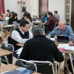 Jornada Educación-14