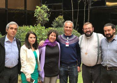 IUS América 2019: La misión de una educación superior evangelizadora
