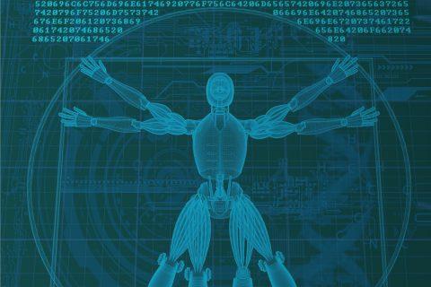 La Era del Posthumano, ¿A qué costo?