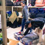 migrantes_204_central_6