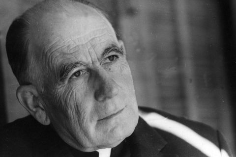 Tedeum Ecuménico: un signo profético del cardenal Silva Henríquez