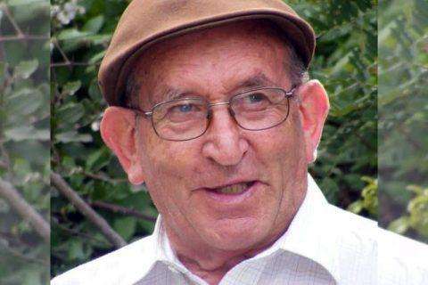 Fallece salesiano P. Juan Garbarino Crovo