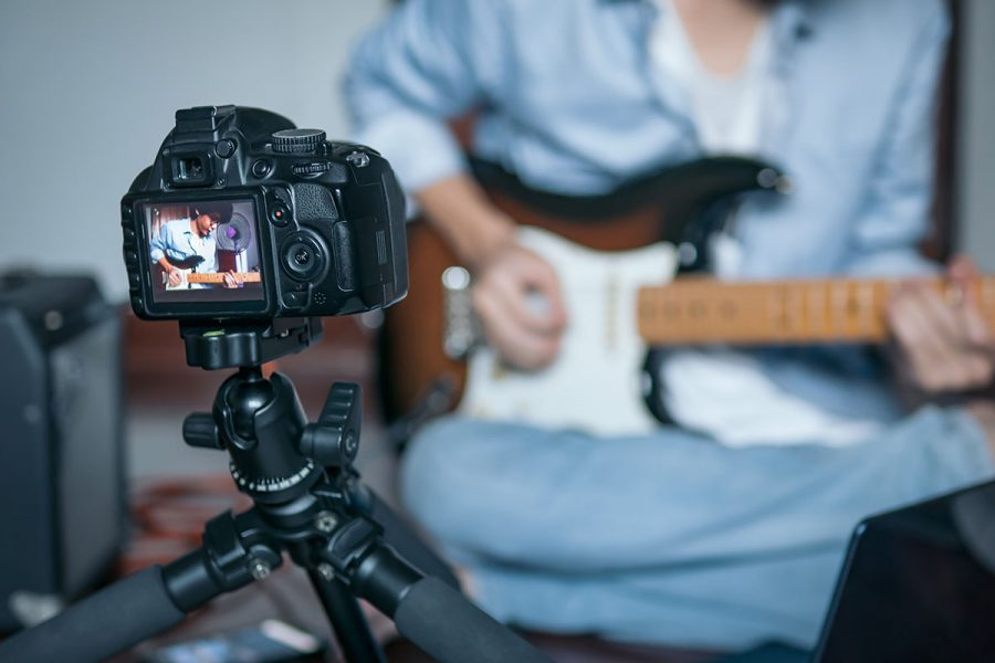 Educación y Youtube: ¿Un momento de transición?