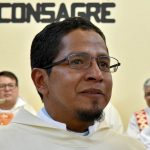 Ordenación diaconal Marcelo Triguero (13)