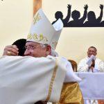 Ordenación diaconal Marcelo Triguero (14)