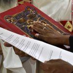 Ordenación diaconal Marcelo Triguero (2)