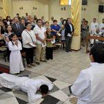 Ordenación diaconal Marcelo Triguero (7)