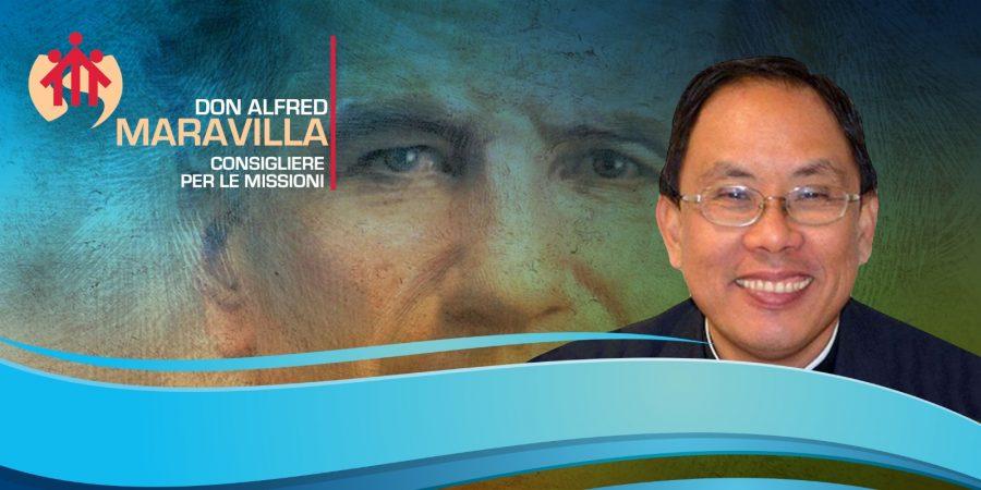CG28: Electos los nuevos Consejeros Generales