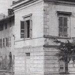 Casa Biglione 2