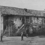 casa I Becchi 3