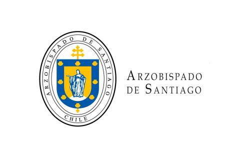 Carta pastoral del Arzobispo de Santiago, Celestino Aós Braco OFMCap