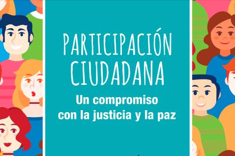 Disponibles fichas para animar la participación ciudadana en el plebiscito de abril 2020