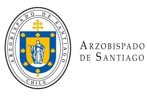 CORONAVIRUS: Prevención, medidas y acción del Arzobispado de Santiago