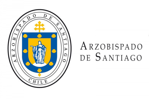 Mons. Gonzalo Bravo nombrado Obispo de la diócesis de San Felipe