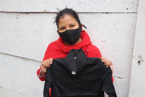 Fundación Don Bosco: colaboradores de una misma causa