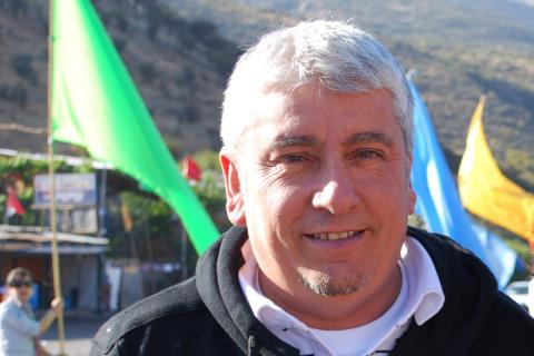 Fallece Pedro Lastra, gran colaborador de la Misión Salesiana en Chile