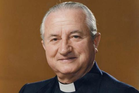 A propósito de la conmemoración de los 100 años del natalicio de Egidio Viganó