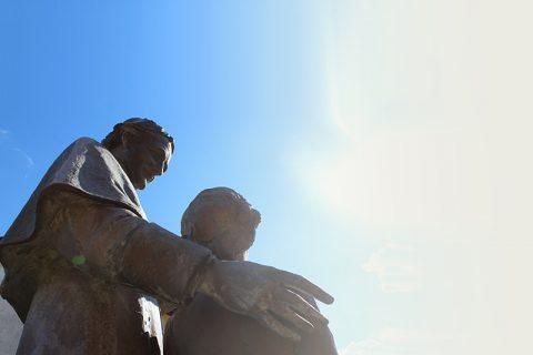 Don Bosco: El genio práctico del acompañamiento juvenil