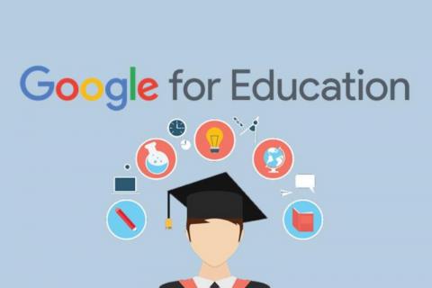 Profesores salesianos se certifican en uso de herramientas Google