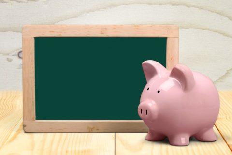 Retiro del 10%: Miradas y repercusiones socioeconómicas