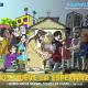 Lanzamiento póster del Mensaje Anual del Rector Mayor 2021