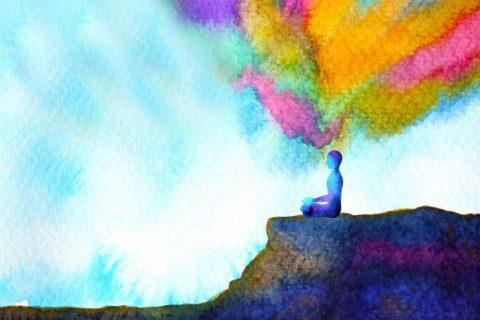 Por qué todos hablan del mindfulness