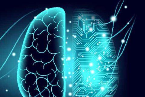 Neuralink: Conexión Cerebro-Máquina