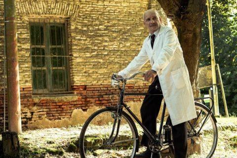 Enfermero Zatti: Compromiso Vivido con Alegría