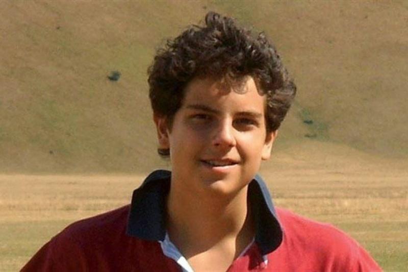 Carlo Acutis, un nuevo beato para la Iglesia