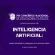VIII Congreso Nacional de Educación Católica: inteligencia artificial