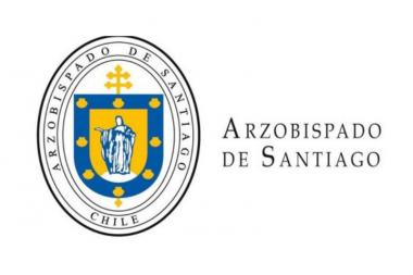 Comunicado Arzobispado de Santiago por ataques a templos