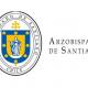 Papa Francisco anuncia que Celestino Aós será cardenal