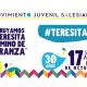 MJS Chile participa en peregrinación virtual al Santuario de Teresita de Los Andes 2020