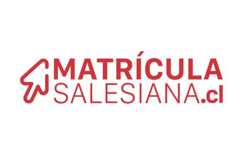 22% de estudiantes de la red de colegios salesianos ya están matriculados