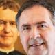 """""""Alégrense en el Señor"""" (Fil 4: 4), mensaje del Rector Mayor a los jóvenes en la Fiesta de Don Bosco"""
