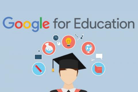 Google certifica a profesores de Concepción