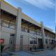 90% de avance en nuevas instalaciones de Copiapó