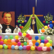 Obras salesianas zona Sur de Santiago celebraron tradicional Pascueta
